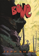 bone-one-volume-coverTAG