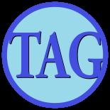 TAGCircle