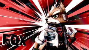 SmashFox