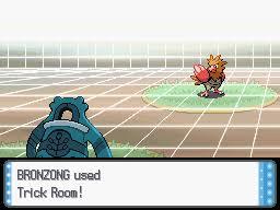 PokemonTrickRoom