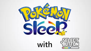 pokemonSleep