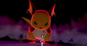 PokemonSwordShieldDynamax