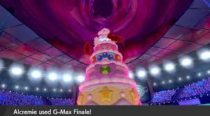 PokemonGigantamax