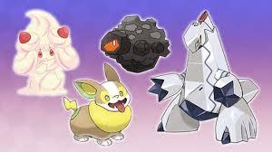 PokemonJulyReveal