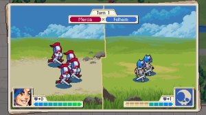 WargrooveFight