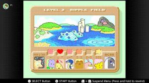KirbyDreamLand3Map