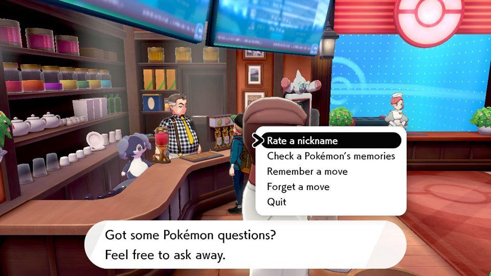 PokemonMove