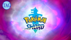 PokemonSwordTitleTAG