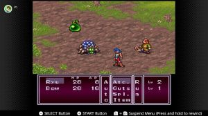 BreathofFire2battle