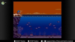 BreathofFire2fish