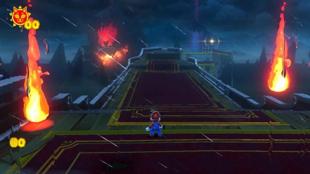 Mario3DWorldFury